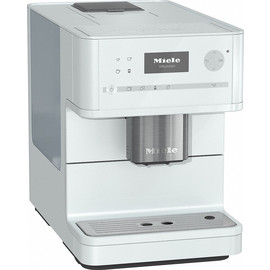 CM 6150 Countertop coffee machine product photo