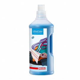 WA UC 2003 L USA UltraColor liquid detergent 2 l product photo