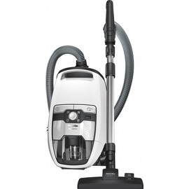 Blizzard CX1 Excellence Bagless vacuum cleaner product photo