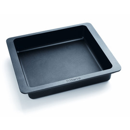 HUB 5001-XL Large Induction Gourmet Casserole Dish product photo
