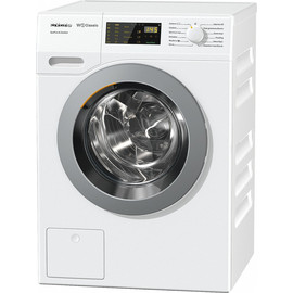 WDD 030 8KG Washing Machine product photo