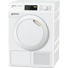 TDB 130 WP 7 KG Heat Pump Tumble Dryer product photo