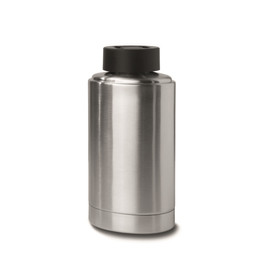 Stainless steel thermos flask for CVA 5000 product photo