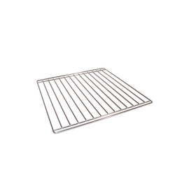 Grate (For built-in steam ovens) product photo