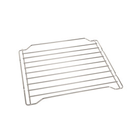 Grate (For countertop steam ovens) product photo
