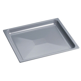 HUBB 60 Genuine Miele multi-purpose tray product photo