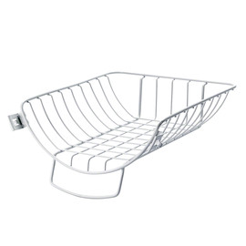 TK111 Tumble dryer basket product photo