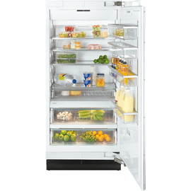K 1901 Vi MasterCool refrigerator product photo