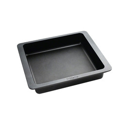 HUB 5001-XL Induction gourmet casserole dish product photo