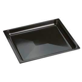 HUBB 60 P Genuine Miele multi-purpose tray product photo