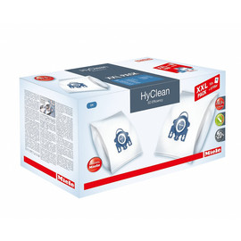 GN XXL HyClean 3D XXL pack HyClean 3D Efficiency GN  product photo