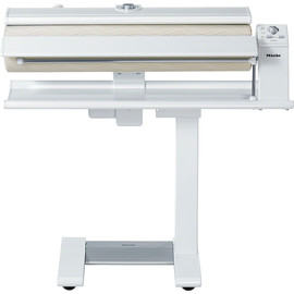 B 995 D Rotary ironer product photo
