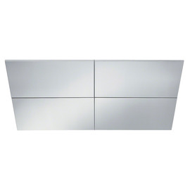DRP 2900 Edge extraction panel product photo