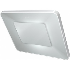 DA 6996 W Pearl Wall mounted cooker hood product photo