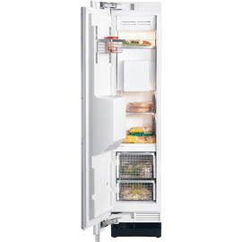 F 1472 Vi MasterCool freezer product photo