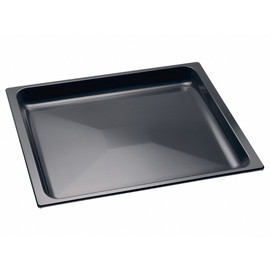 HUBB 71 Genuine Miele multi-purpose tray product photo