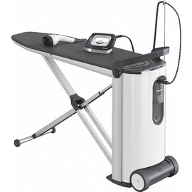 B 3847 FashionMaster Steam ironing system product photo