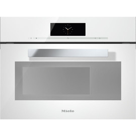 DG 6800 Built-in steam oven product photo
