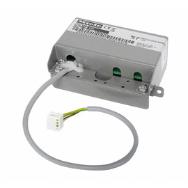 DSM 406 Electronic module product photo