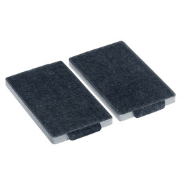 DKF 19-1 Odour filter with active charcoal product photo