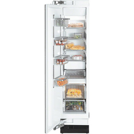 F 1411 Vi MasterCool freezer product photo