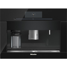 CVA 6805 Built-in coffee machine product photo