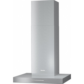 PUR 68 W Wall mounted cooker hood product photo