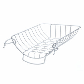 TRK 555 Tumble dryer basket product photo