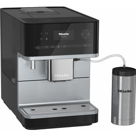 CM 6350 Countertop coffee machine product photo