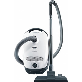 Classic C1 PowerLine - SBAD0 Cylinder vacuum cleaner product photo