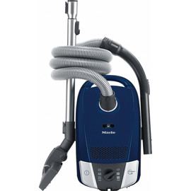 Compact C2 PowerLine - SDAB0 Cylinder vacuum cleaner product photo