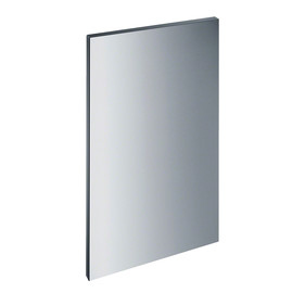GFVi 453/72-1 Int. front panel: W x H, 45 x 72 cm product photo