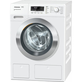WKR 571 WPS 9KG Front-loading washing machine product photo