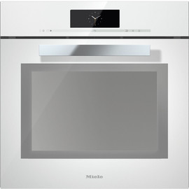 DGC 6860 XXL steam combination oven with fully-fledged oven function product photo