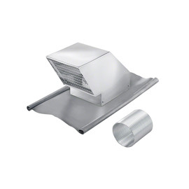 DDF 200 Roof vent product photo
