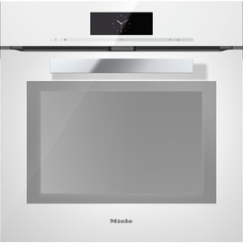 H 6860 BP Oven product photo