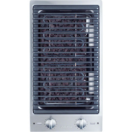 CS 1312 BG CombiSet grill product photo