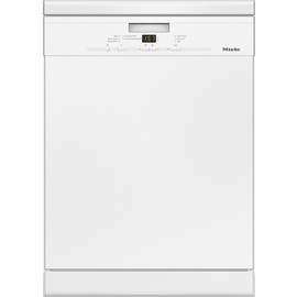 G 4920 SC Freestanding dishwasher product photo