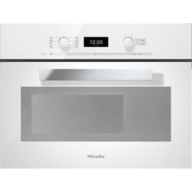 DGC 6400 Steam combination oven product photo
