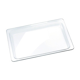 HGS 100 Genuine Miele glass bowl product photo