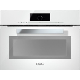 H 6800 BM Oven with microwave product photo