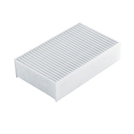 TF-HG4 Filter for tumble dryer product photo