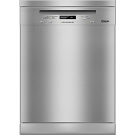 G 6730 SC Freestanding dishwashers product photo