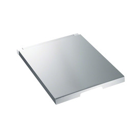 CSAD 1400 Lid product photo