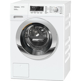 WTF 130 WPM WT1 Washer-Dryer product photo