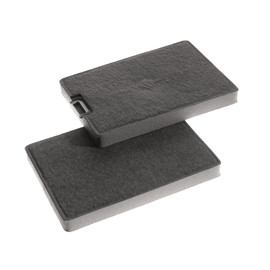 DKF 6 Odour filter with active charcoal product photo