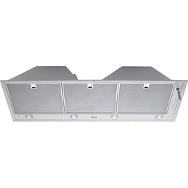 DA 2210 Extractor unit product photo