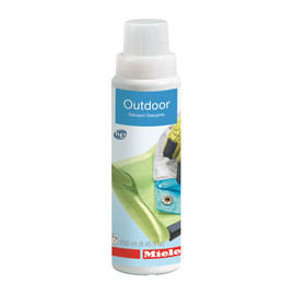 WA OU 252 L Special detergent Outdoor 250 ml product photo