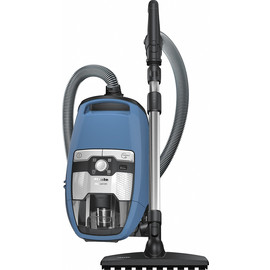 Blizzard CX1 Multi Floor PowerLine - SKCR3 Bagless cylinder vacuum cleaners product photo
