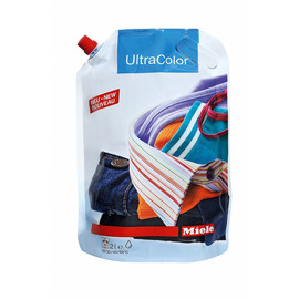 WA UC 2003 LB UltraColor täitepakend 2 l product photo